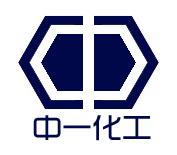 草酰氯 99.5% 25 kg/包 上海