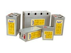 衡阳海志蓄电池HZB2 400UPS电源机房专用