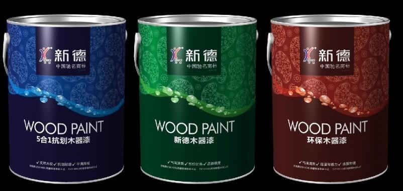 四川油漆包装桶设计 四川涂料包装设计 四川涂料品牌设计第一品牌