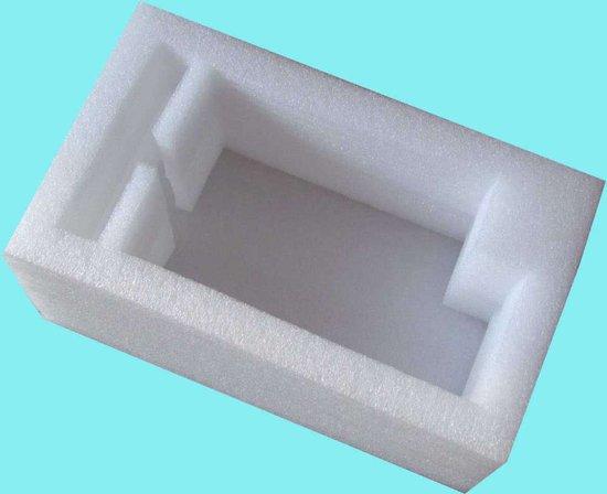 深圳最好的珍珠棉厂家/光明珍珠棉供应/大量销售泡棉盒子