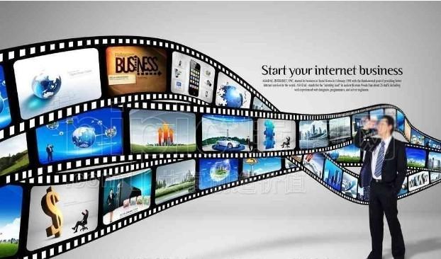 [供应]广州个人视频制作 广州个人vcr制作 广州视频制作公司
