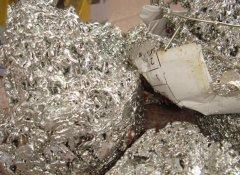 香洲回收波峰锡渣,珠海废锡回收公司
