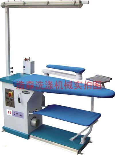 上海浩森洗涤设备