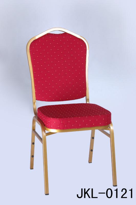 家具装饰酒店家具高档酒店厂家餐桌椅议椅市场餐椅广州直销图片