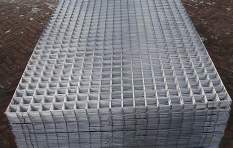阿拉善盟玻璃绞织布厂家今日价格 东波玻璃纤维布厂