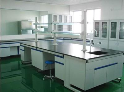 陕西西安实验室化验室规划设计装修改造产品图片高清大图 图片库