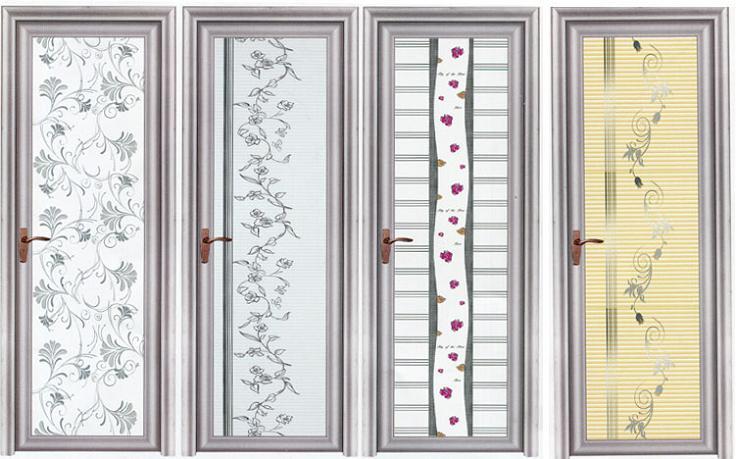 嘉豪玻璃装饰材料有限公司图片