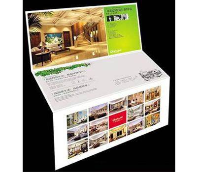 深圳宝安沙井彩页印刷厂宝安沙井彩页印刷公司宣传海报彩页说明书彩盒。手提纸袋礼品盒