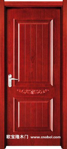 引领行业潮流的欧式实木护墙板价格效果图片•广东门业厂家欧