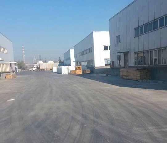 青岛港物流仓储,仓库,拆装箱产品图片高清大图