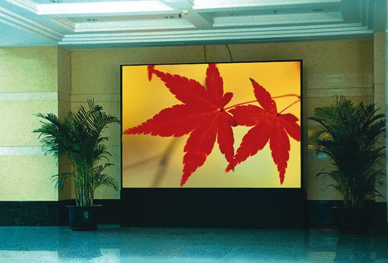 led电子大屏幕,led室外全彩屏,led室内全  彩屏,舞台电子屏,及led室外