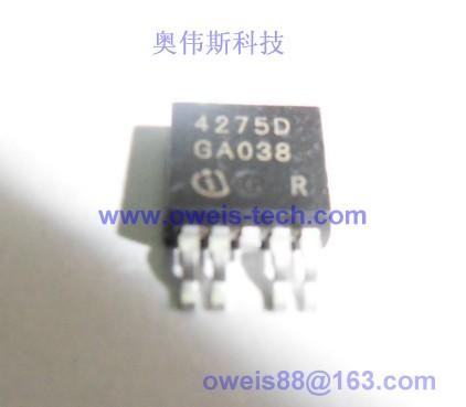 三端稳压管,复位ic,蓝牙ic,igbt模块,电源模块,pwm控制器,运算放大器