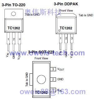 夏普g f 6060电路图