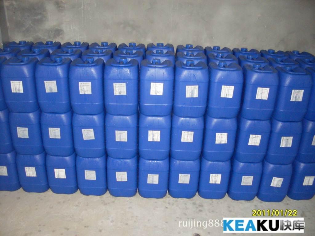 中央空调高效清洗剂价格配套图片 - 大城县大广