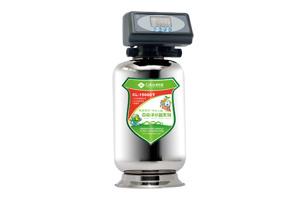 家用小型净水器价格_加盟净水机-家用小型净水器价格 - 产品库 - 无忧商务网