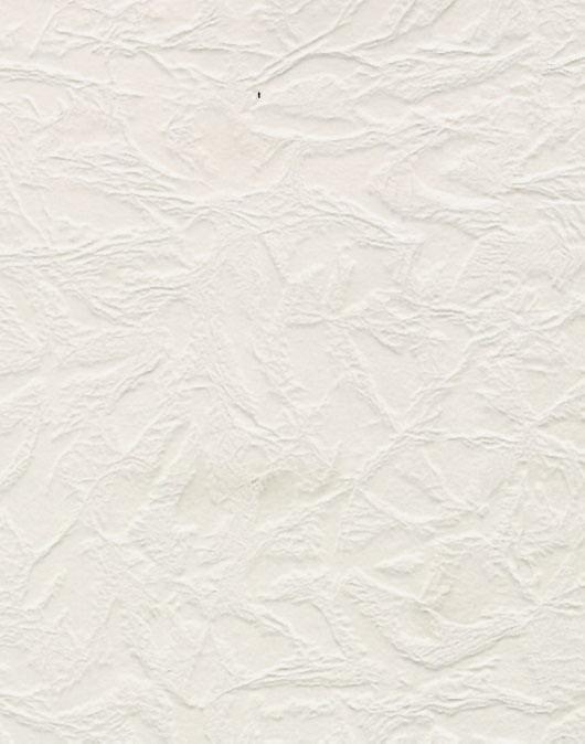 无锡肌理漆施工 弘德裕真石漆 品质上乘,值得信赖 高清图片 高清大图图片