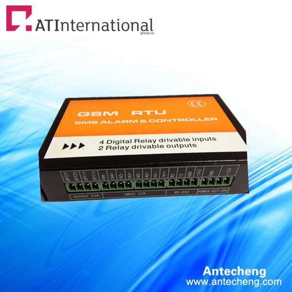 压力变送器,温度变送器,电流变送器,电压变送器,其它智能仪表.