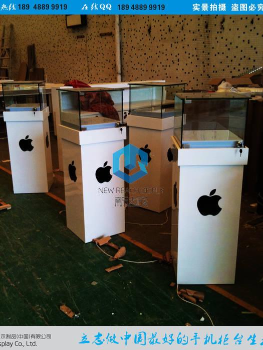 苹果采摘机设计图纸