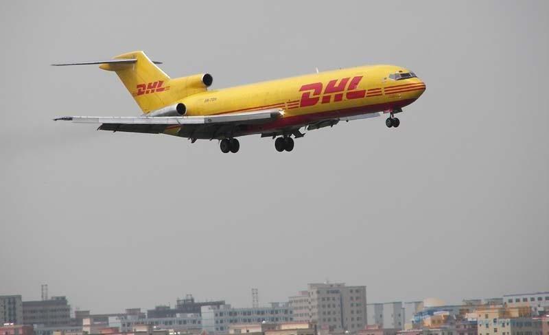 广州到ISTANBUL(IST)空运本司包板航班 保证舱位。 广州到ISTANBUL(IST)空运中东专线备注: 时效:2天1.以上报价已含燃油、战险、机场地面服务费。2.以上报价未含以下费用:报关费:RMB250.00/票、提单费:RMB50.00/票、入闸费:RMB40.00/票 广州到ISTANBUL货物都可以交货到我公司仓库:深圳,广州,东莞,佛山,中山,上海,宁波,江苏,南昌等地仓库(报关客户只须提供装箱清单、形式发票一份,详细的中英文品名就可以了,要退税需要单独核销报关的请另外咨询,所有体积重