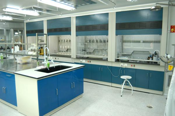 韶关实验室设备,实验室家具生产制造,实验室工程装修