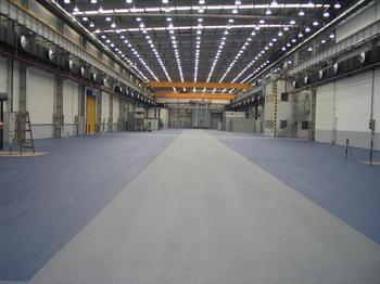 供应苏州昆山金属硬化耐磨地坪,苏州地坪公司