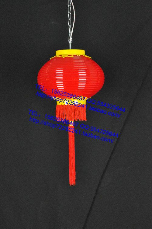 led灯笼简介:led灯笼是我司的专产品之一,她采用进口pc材质,低碳