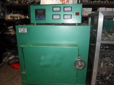 com     生产销售.各种箱式炉2.5kw-300kw.  生产.销售工业电炉.
