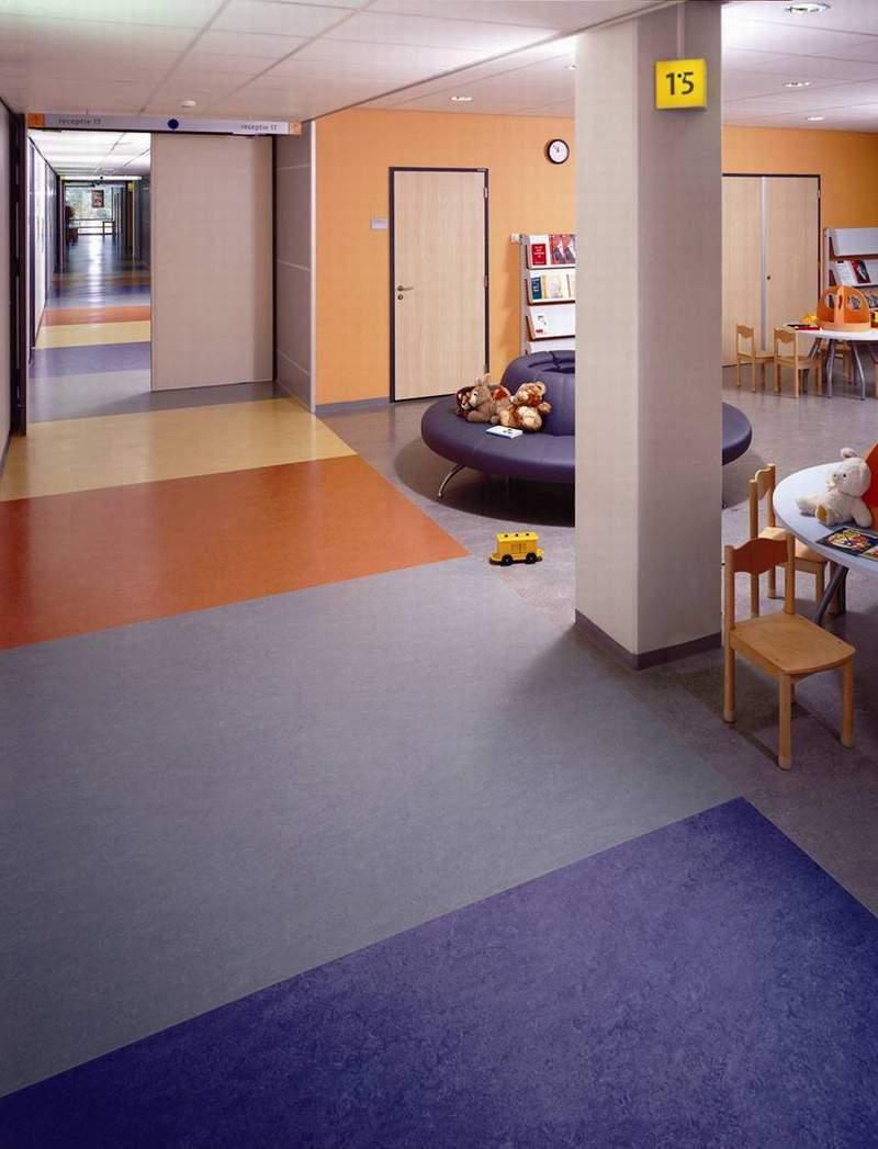 pvc塑胶地板家装 效果图   武汉pvc塑胶地板   pvc地板,塑
