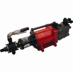 液压钻机配件-ZY650钻机配件-ZY750钻机配件-ZDY650钻机配件
