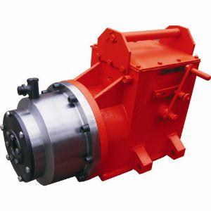 买ZY650/ZY750/ZY1250/ZY2300钻机配件就到重庆星钥机电