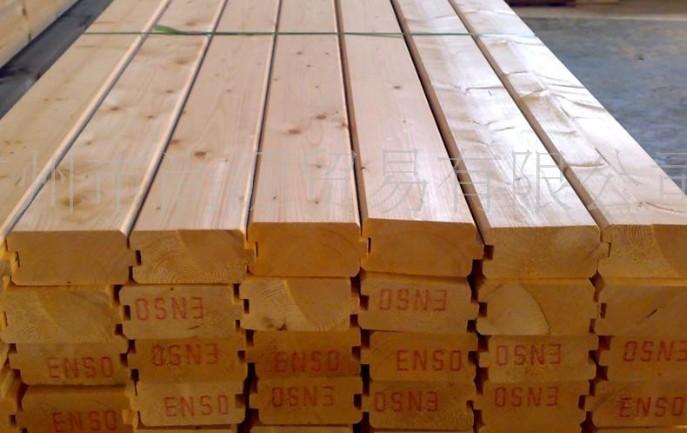 防腐木材维护的意义 我国各界已越来越认识到地球资源的有限件和道茬开发利用不可再生的材料(如钢铁、水泥、塑料)的危害性,特别是对环境、生态、能源的影响。另一方面,我国森林资源严重不足,已开始显现对木材工业发展的影响。四大材料(挈铁、水泥、塑料、木材)中,惟一可再奄的木材资源是否能够得到有效利用,仪对我国今后的中长期发展具有相当的影响,更将对我国林产工业的(中长期)发展产生重大作用。   木材资源的有效利用,或称高效利用,是缓解我国森林资源不足的一个重要手段,它包括两层含义,一是减少木材浪费,二是提高木材