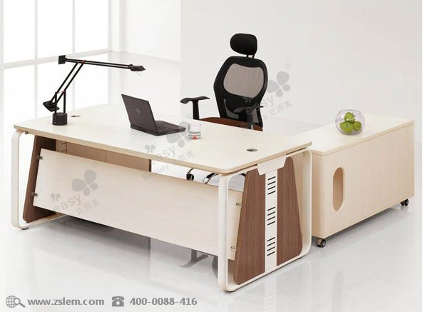 """办公家具概念设计的关键体现在""""新"""",这种新颖性与一般意义上办公家具"""
