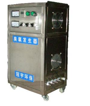 [供应]氧气型臭氧发生器