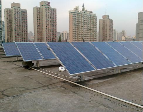 家庭光伏电站价格_上海家用太阳能发电系统厂家|屋顶光伏发电系统供应商|价格产品