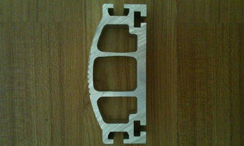 东莞国耀销售国标机械手铝型材59140