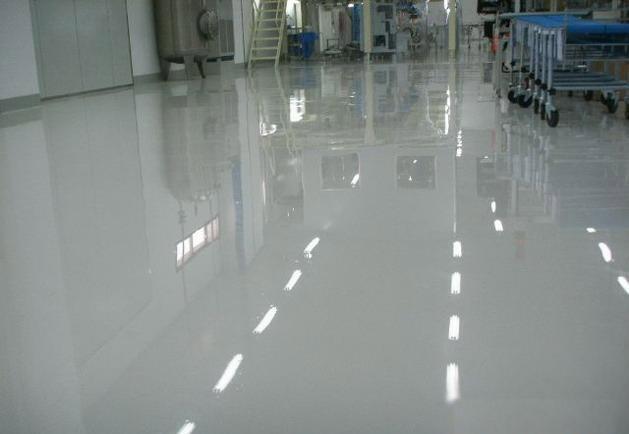 地坪建材公�_环氧防静电高清大图,本图片由深圳市正和地坪材料有限公司提供.