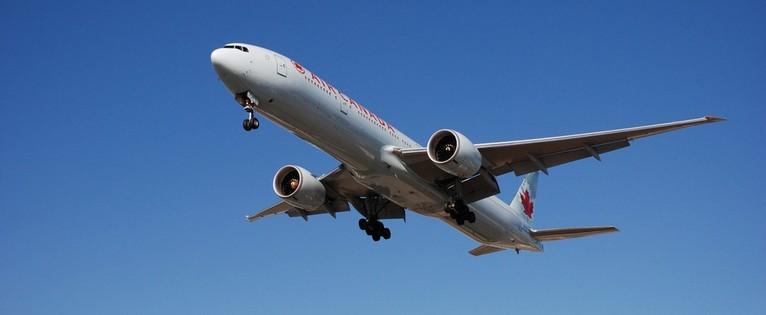 珠海到合肥的飞机