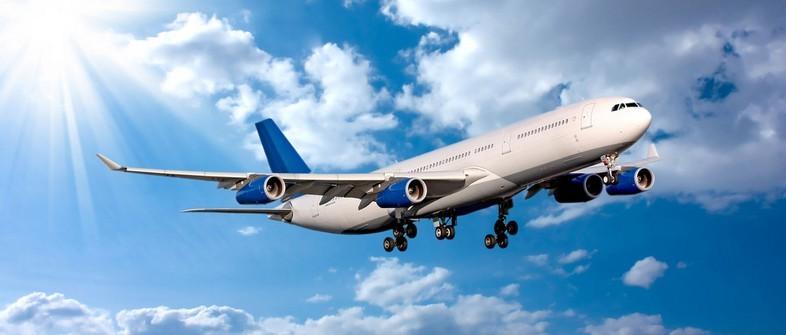 查询新西兰new zealand国际空运