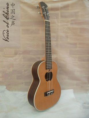 木吉他弦一般常见木吉他弦材质高清图片