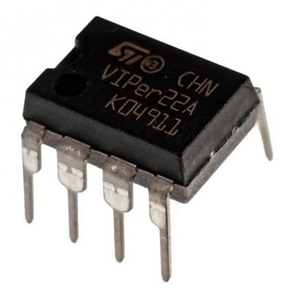 科睿科技有限公司是一家以代理销售集成IC、二极管、三极管、场效应管、MOSFET、肖特基二极管、快恢复二极管、三端稳压管、复位IC、蓝牙IC、IGBT模块、电源模块、PWM控制器、运算放大器、功率放大器、连接器、光电耦合器、传感器、FLASH、收发器、微波射频元件、贴片电阻、贴片电容、钽电容、保险丝等电子产品的混合型供应商。覆盖全球三分之二的半导体品牌,遍布欧美、新加波、香港的采购 渠道。以总部香港的地理和环境优势为国内外电子行业客户实现了一站式电子元件配套服 务,在提高效率的同时也为客户节省了时间和金钱