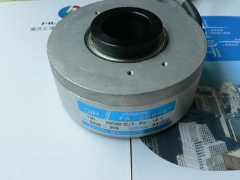日本多摩川编码器ts5246n469