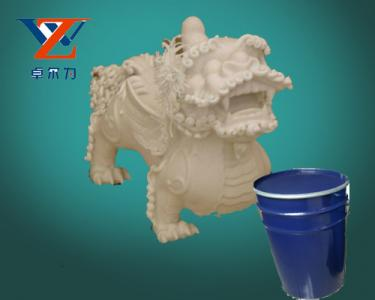 欧式构建石膏雕塑硅胶产品大图图片