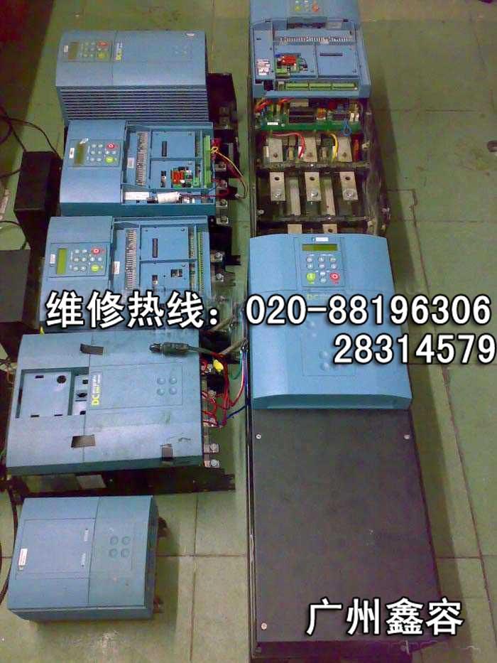 广州鑫容机电科技有限公司-13660406729钟小姐集工控产品代理销售、维修、自动化设备开发、改造维修为一体。 作为专业的自动化工程公司和工控产品代理商,我们 对电脑监控、工控网络、PLC(可编程)、触摸屏、变频器、伺服、步进、 张力、配电控制系统等具有丰富的实战经验,已经为客户在 产品性能检测、数据采集 系统,自动化生产线、染整机械、空调设备、玻璃机械、电子设备、喷涂设备、 泡塑设备、教学设备、电线电缆、节能设备改造、等方面开发、设计、改造 了 众多自动化设备及先进的自动化控制系统,并为其提供周到的技