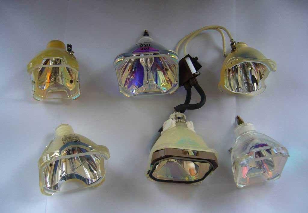 nec投影仪灯泡,松下投影机灯泡,联想投影仪灯泡