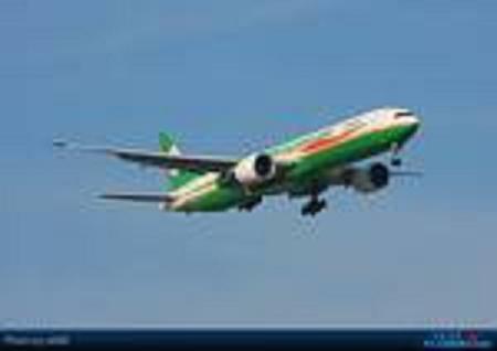 深圳到沈阳航空货运专线当天到达27773133