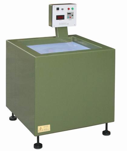 中创磁力抛光机,磁力研磨机、去毛刺机、精密五金抛光机