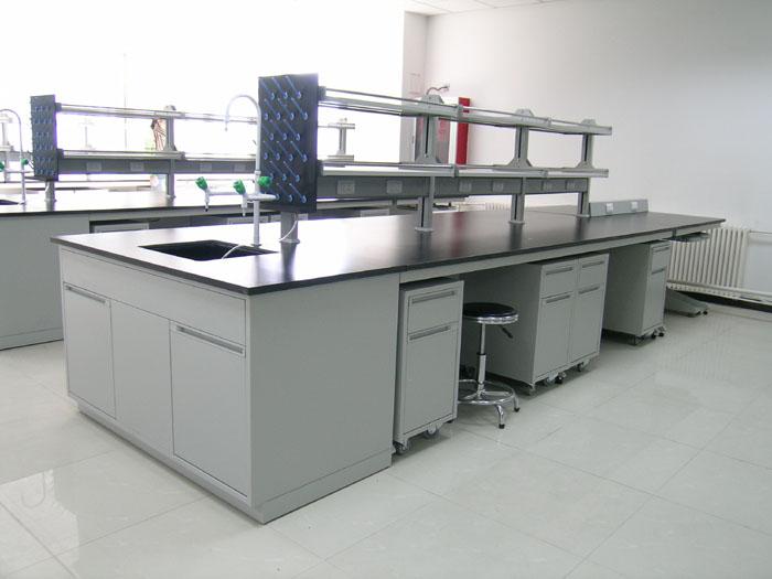 装修 柳州洁净工程 医院实验室装修 物理实验室装修 物理实验