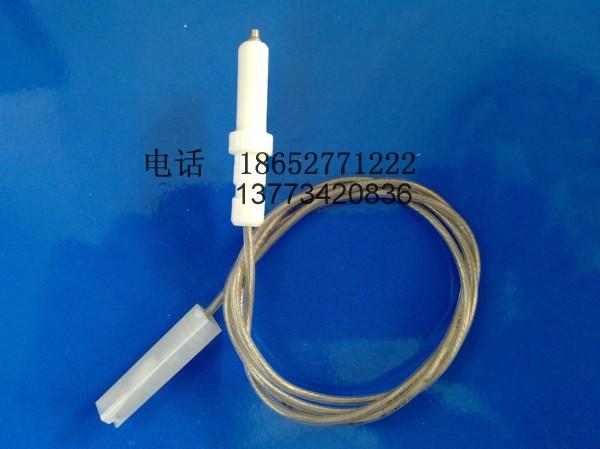 电极棒,点火棒,电极棒组合,点火组件,点火线,点火盒等点火系统.