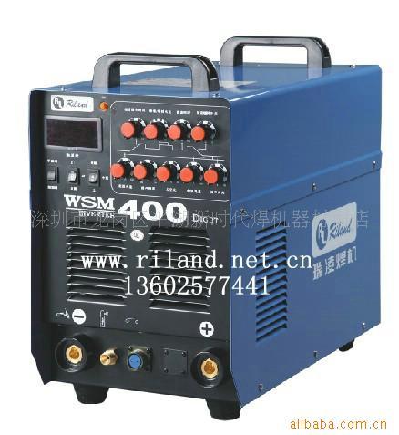 wsm200瑞凌焊机主板电路图