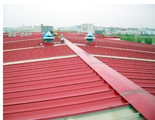 单组分丙烯酸防水涂料 - 广西双虹建材有限公司